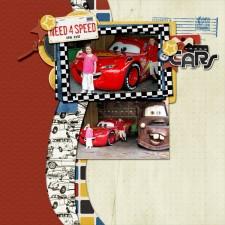 HS_Cars.JPG