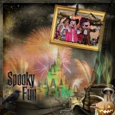 Spooky_Fun_SS_38.jpg