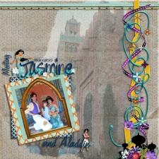 aladdin_and_jasmine_web.jpg