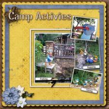 Camp_Minnie_Mickey.jpg