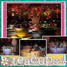 Teacups5.jpg