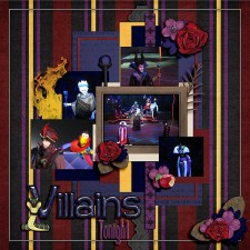 Villains-Tonight.jpg