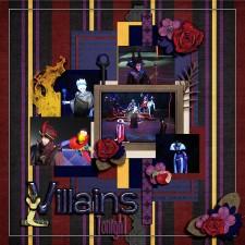 Villains-Tonight.jpg