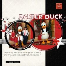 Dapper_Duck_-_Page_001_600_x_600_.jpg