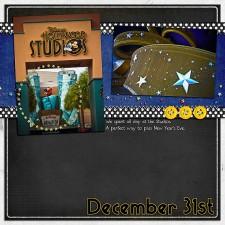 December-31st.jpg
