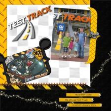 Disney_2009_12x12_album_-_Page_057.jpg