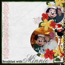 MinnieBreakfast_Dec2010_web.jpg