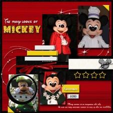mickey8.jpg