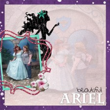 BeautifulAriel_June2010_web.jpg