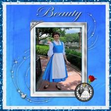 Belle11.jpg