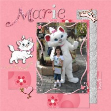 Disney_2009_12x12_album_-_Page_058.jpg