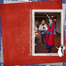 Mary_Poppins1.jpg