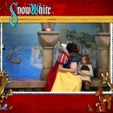 snow-white-2-410.jpg