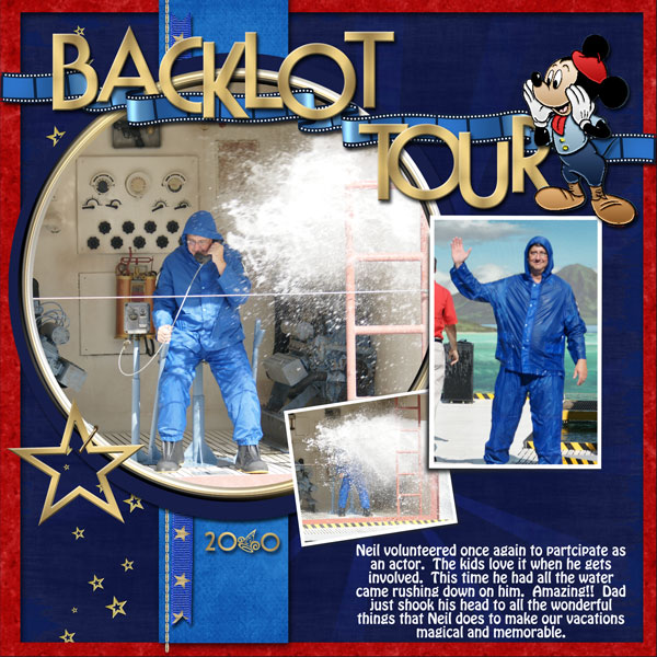 2010-Disney-TH-Actor42web
