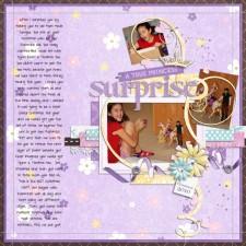 12-25-10_Princess_Surprise.jpg