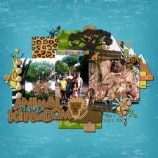 Animal-Kingdom-for-web1.jpg