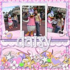 Daisy8.jpg