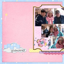 FairyGodmother_Dec09_web.jpg