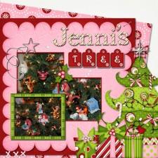 Jenni_s-Tree.jpg
