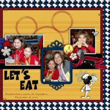 Let_s_Eat_-_Page_001_600_x_600_.jpg