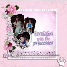 Princess_breakfast.jpg