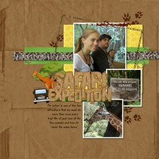 Safari_Expedition-_SS_42.jpg