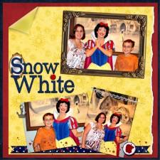 Snow-White-for-web.jpg