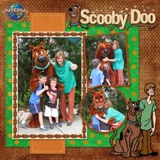 WDW0410-Scoobyweb.jpg