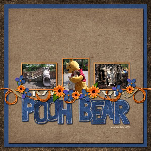 2006-DL-Pooh-Bear