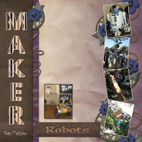 2012-MakerFaire-Robots