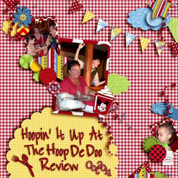 MS-LilyFG-ImaginationTemplate--SH_Dis_Dining