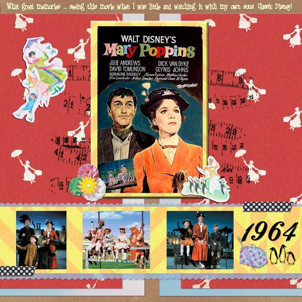 Mary-Poppins9