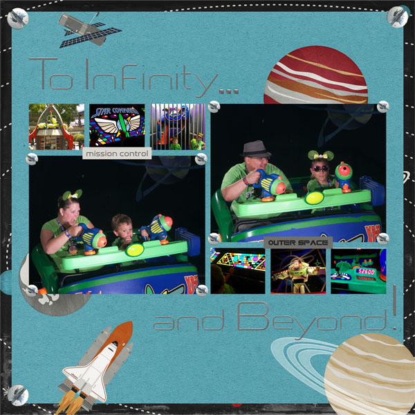 smaller_Buzz_Lightyear_Page