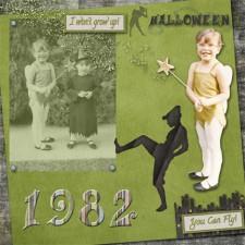 1982_Tink_Costume.jpg