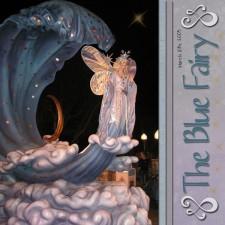 2003-03-10-Disneyland-The-B.jpg