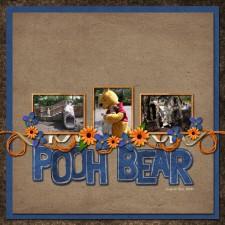 2006-DL-Pooh-Bear.jpg