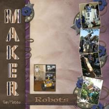 2012-MakerFaire-Robots.jpg