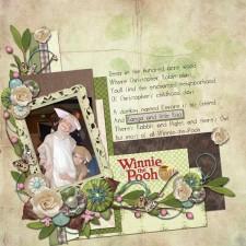 2013-01-20-Winnie-The-Pooh-V2.jpg
