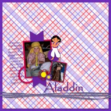 Aladdin_2006_edited-1.jpg