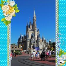 Castle33.jpg