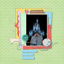 Castle_Kiss.jpg