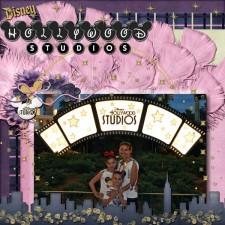 Disney-Love1.jpg