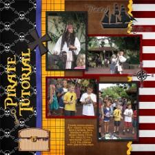 Disney_2009_12x12_album_-_Page_040.jpg