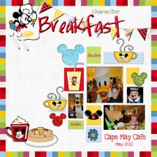 Disney_Dining_January_2012_kit_Challenge.jpg