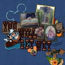 Disney_Vacation_2010_-_Page_056.jpg