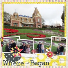 Disneyland14.jpg