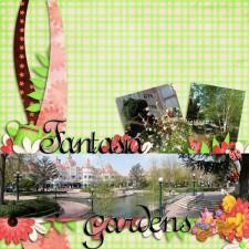 Fantasia-gardens1.jpg