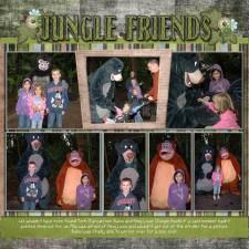 Jungle_Friends.jpg