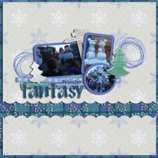Kit_Fantasy_Parade.jpg