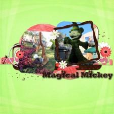 Magical_Mickey.jpg